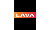 Стальные дымоходы LAVA