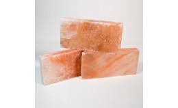 О пользе гималайской соли в бане