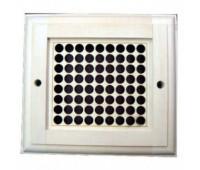 Вентиляционная решетка (большая) РВ-1