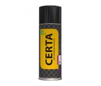 Лак универсальный 7 степеней защиты (0,8кг) CERTA