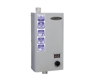 Электрический котел ZOTA Balance 3