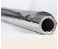 Фольга алюминиевая 80 мкр. (10 м2)