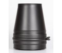 Конус РМ25 (Черный) 200д