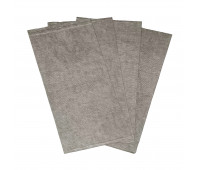 Базальтовый картон 1000х600х10мм (20 шт) (Б)