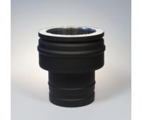 Переходник Рrima Plus -РМ25 РМ25 (Черный) 130д