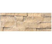 Камень Песчанник 15*60см*6шт (0,54 м2)