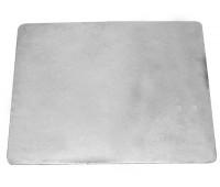 Плита цельная ПЦ (Б) 710х410