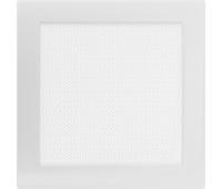 Вентиляционная решетка Белая (22*22) 22B