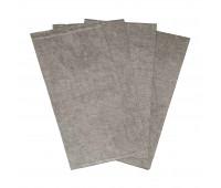 Базальтовый картон 1000х600х6мм (3шт/уп)