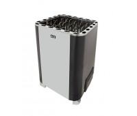 Электрокаменка LK SENAT-10.5 напольная