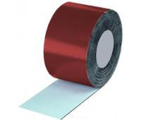 Лента кровельная LK алюминий (10см х 10м)